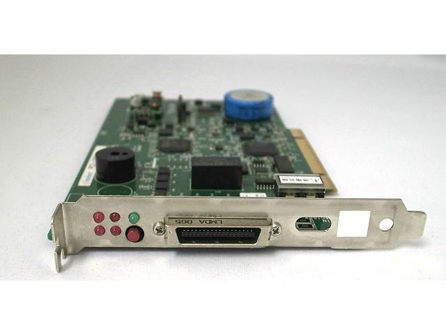 制御ボード販売 PCI-1903 Interface