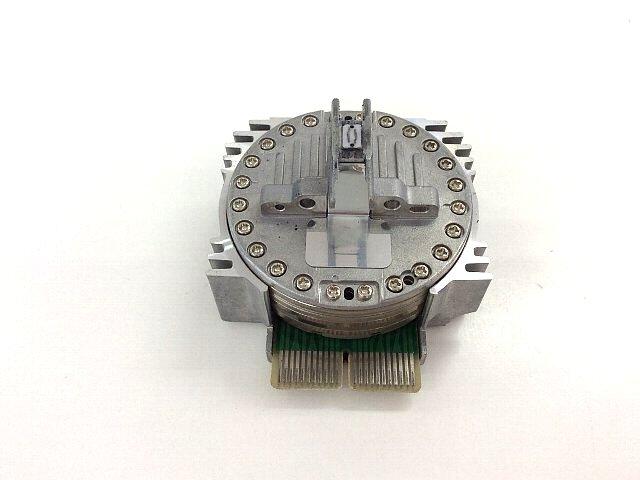 98プリンタ販売 MultiImpact 700XX プリンタヘッド NEC