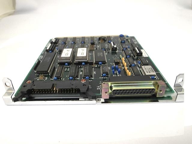制御ボード販売 AZI-123 Interface