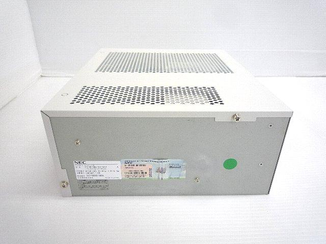 98FC販売 FC-B10M NEC