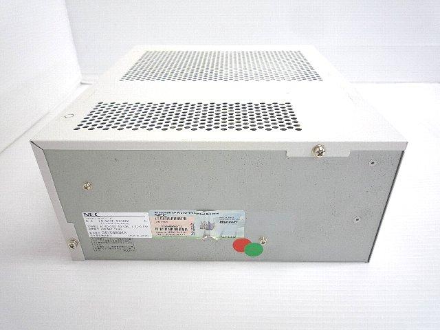 98FC販売 FC-B14F NEC