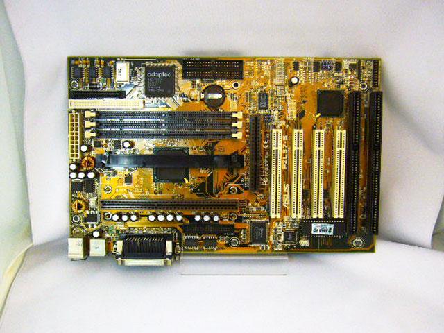 P2L97-S マザーボード