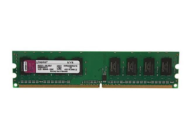PC2-4200/DDR2-533/512MB