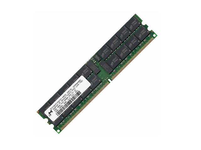 PC2-4200R/DDR2-533/2GB