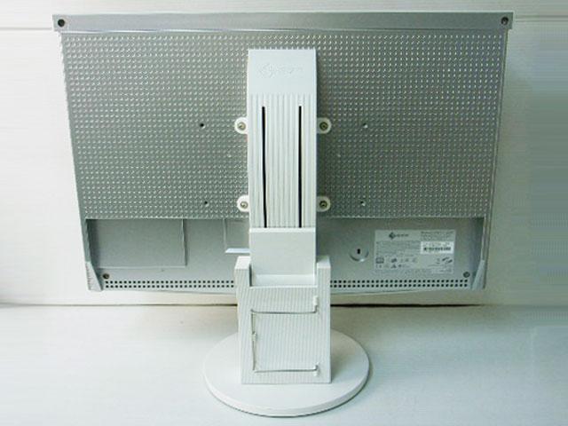 FlexScan S2411W-WS