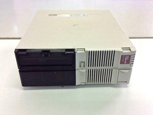 98FC販売 FC-E16U NEC