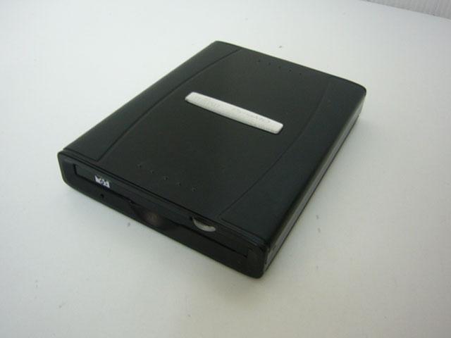 DynaMO 640U2 Pocket 通販 -Macパラダイス-