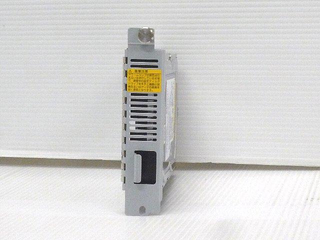 98パーツ販売 FC-NX用HDD FC-HD80KS/A NEC