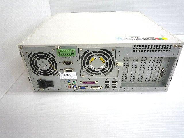 98FC販売 FC-D18M NEC