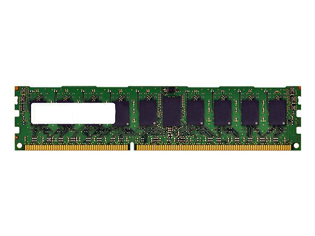 PC3-10600R/DDR3-SDRAM 1333 Registered/24GB(4GB 6枚セット)