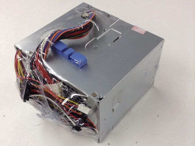 N305P-06 電源