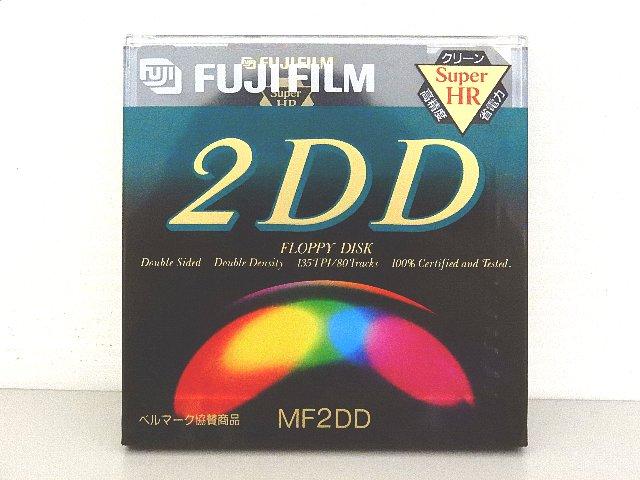 98サプライ販売 3.5インチ 2DD フロッピーディスク 各種メーカ