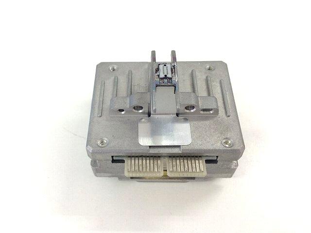 98プリンタ販売 PR-D201HX プリンタヘッド NEC