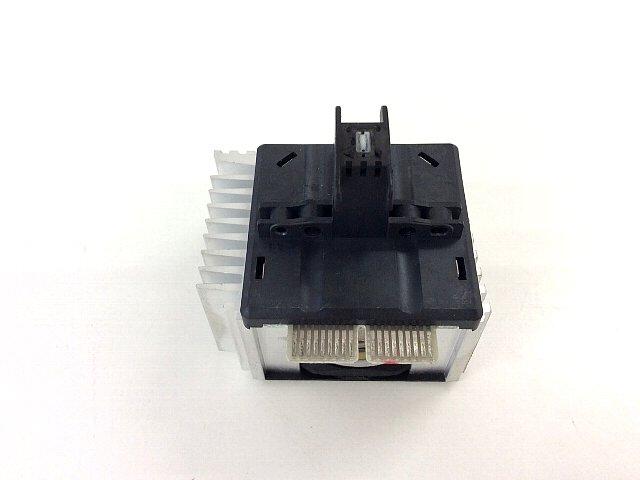 98プリンタ販売 MultiImpact 700LX プリンタヘッド NEC