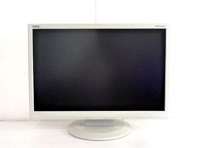 LCD-AS191WM-C