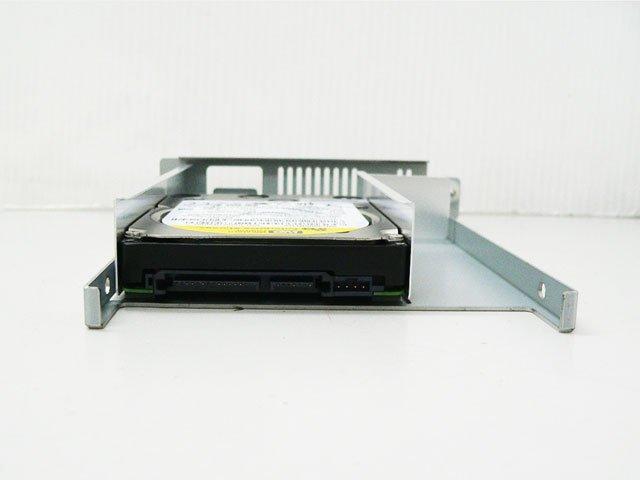 98パーツ販売 FC-NX用HDD FC-HD160KS/B NEC
