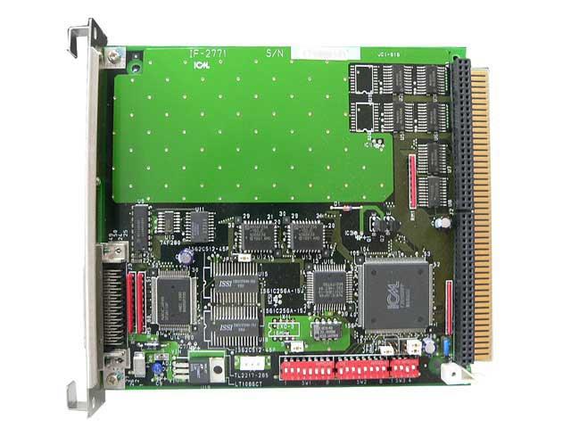98ボード類販売 IF-2770 ICM