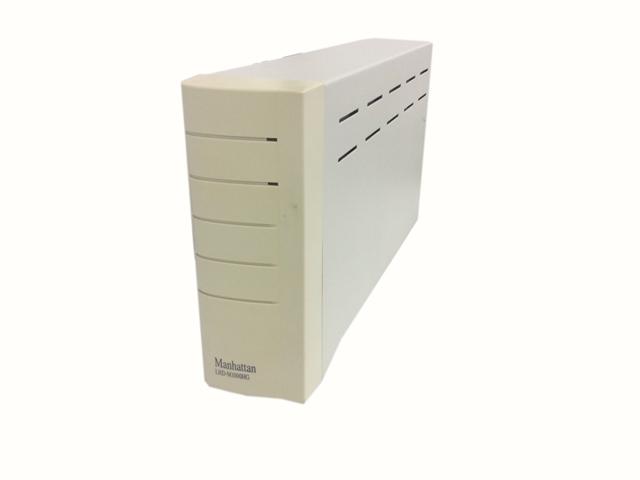 98周辺機器販売 外付HDドライブ 240MB(アンフェノール50ピン) 各種メーカー
