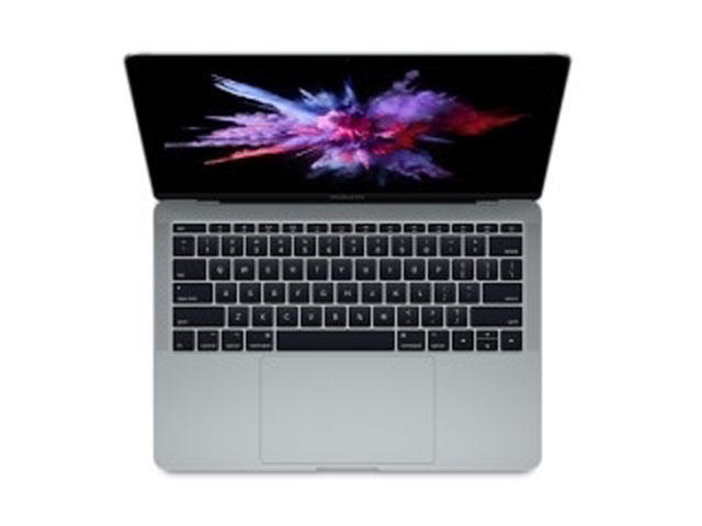 MacBook Pro Core i5 2.3GHz 13.3インチ(TouchBarなしモデル) SpaceGray