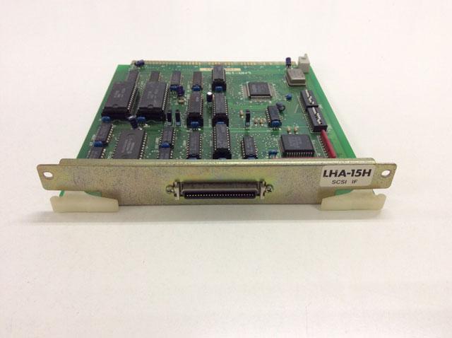 98ボード類販売 LHA-15H Logitec