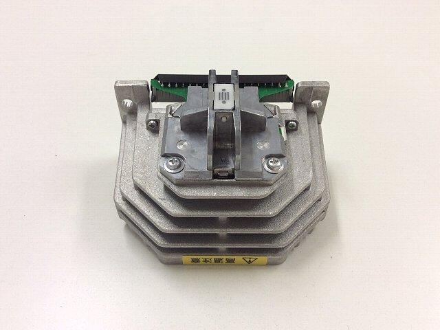 98プリンタ販売 VP-4300 プリンタヘッド EPSON