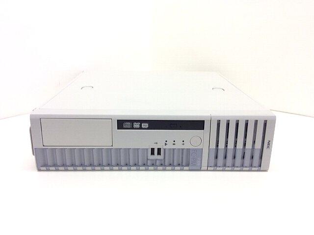 98FC販売 FC-P30B NEC