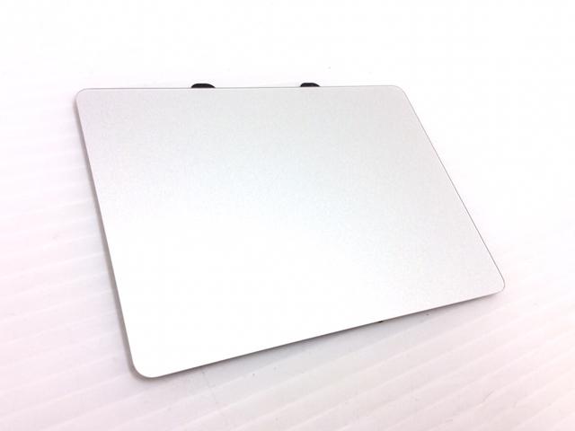 MacBook Pro (15-inch Early 2011/15-inch Latt 2011) 用 タッチパッド