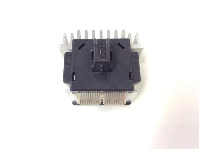 98プリンタ販売 PC-PR201/47 プリンタヘッド NEC