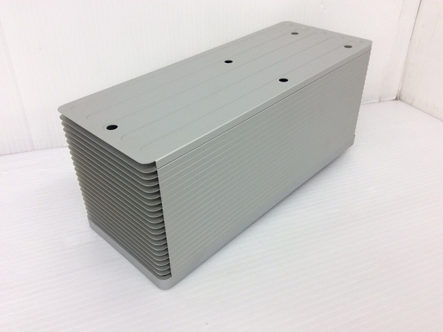 MacPro (Early 2009) MB871J/A用 CPUヒートシンク 604-0298