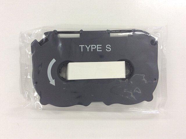 TYPE-S (DS-BK1)