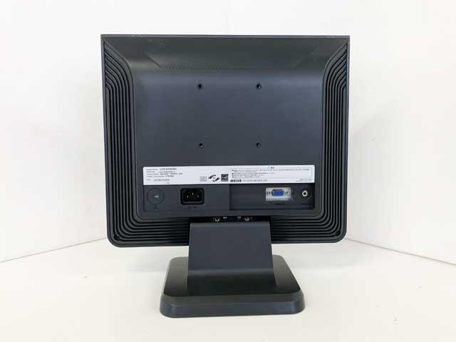 98モニタ販売 LCD-A155GB2 IODATA