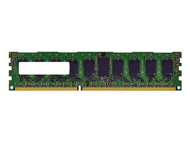 PC3-10600R/DDR3-SDRAM 1333 Registered/16GB(4GBx4枚セット)