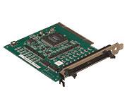 制御ボード販売 PCI-2727AL Interface
