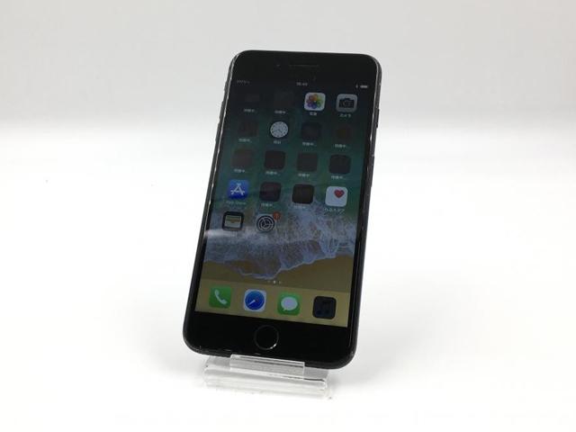 iPhone XS 64GB Silver MTAX2J/A au版