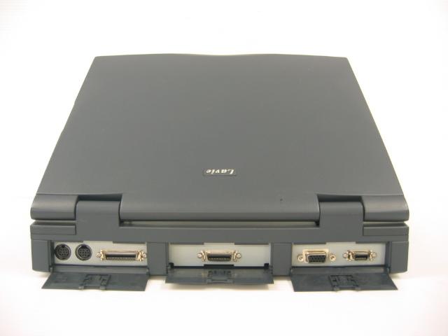 98ノート販売 PC-9821Nr150/X14F NEC
