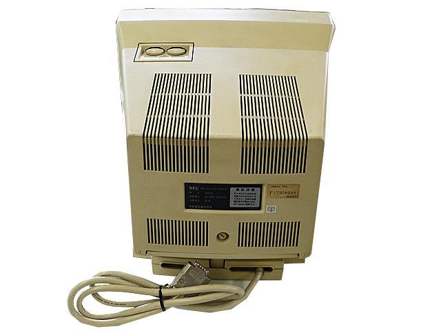 98モニタ販売 N5913L NEC