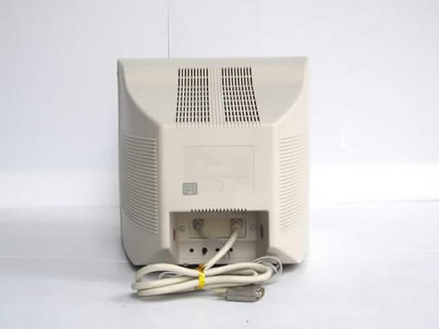98モニタ販売 PC-KD854 NEC
