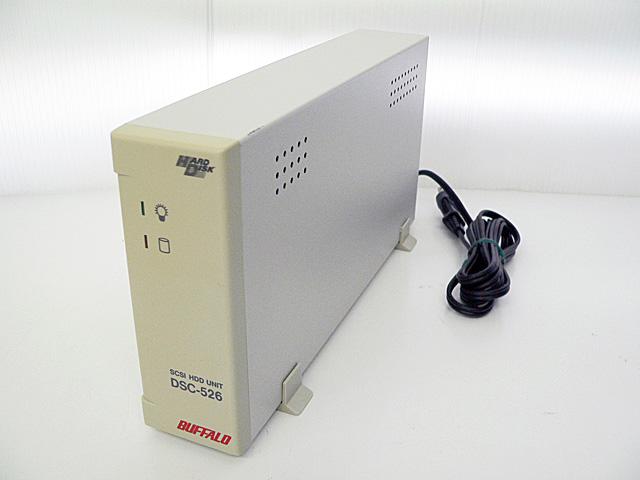 98周辺機器販売 外付HDドライブ 1.0GB(リボンタイプ) 各種メーカー