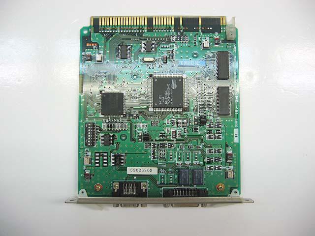 PC-9801B3-E02