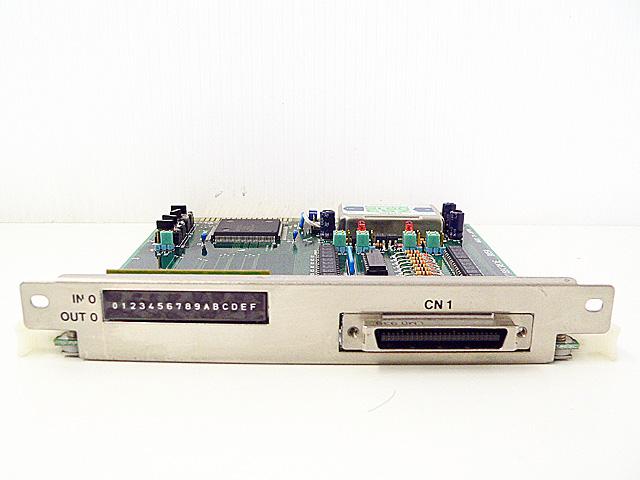 制御ボード販売 PIO-16/16B(98)E CONTEC