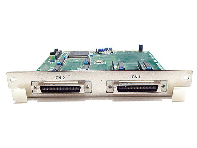 制御ボード販売 PIO-32/32T(98)E CONTEC