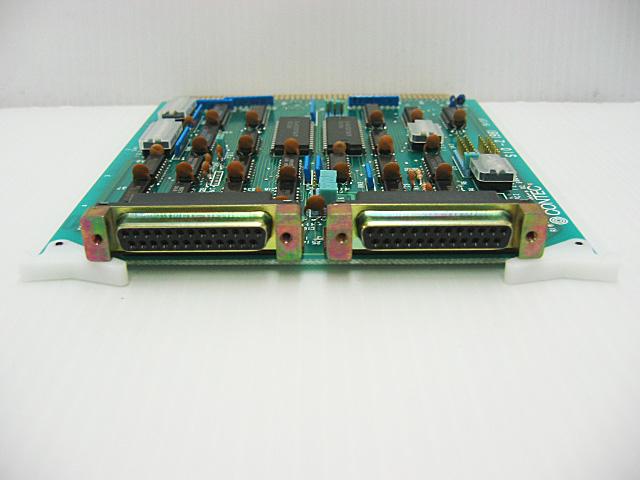 制御ボード販売 SIO-2(98) CONTEC
