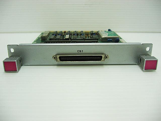 制御ボード販売 AZI-2720 Interface