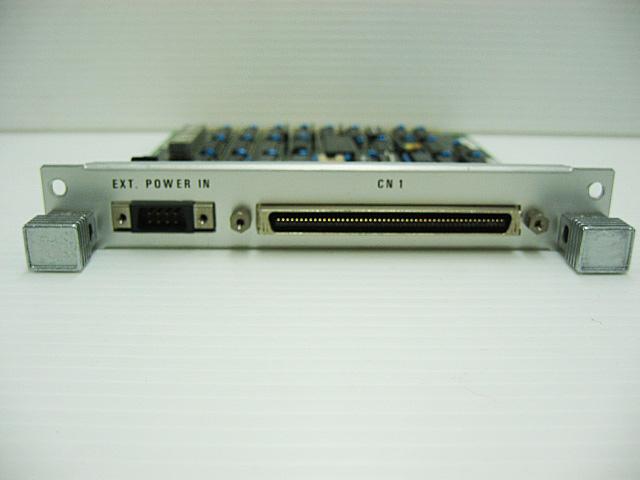 制御ボード販売 AZI-8501 Interface
