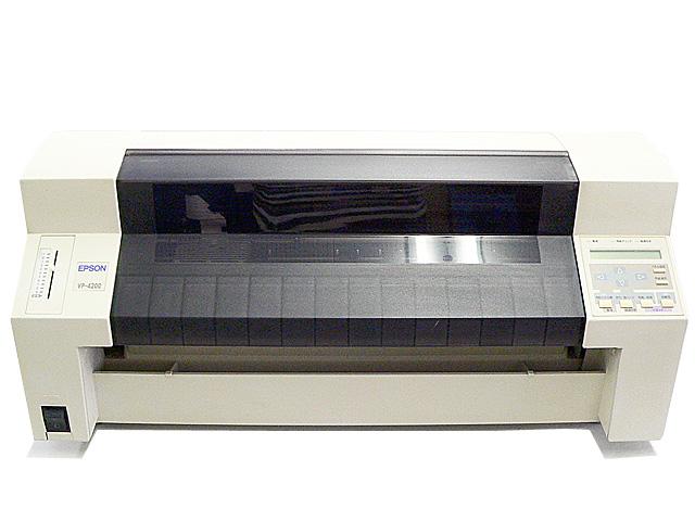 98プリンタ販売 VP-4200 EPSON