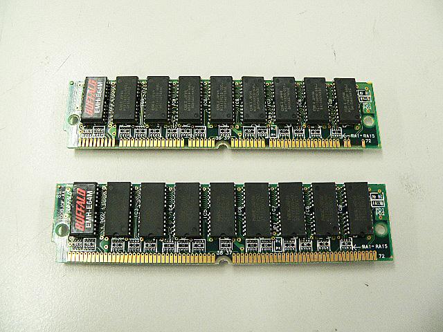 98パーツ販売 EMH-E64M BUFFALO