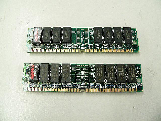 98パーツ販売 EMH-64M BUFFALO