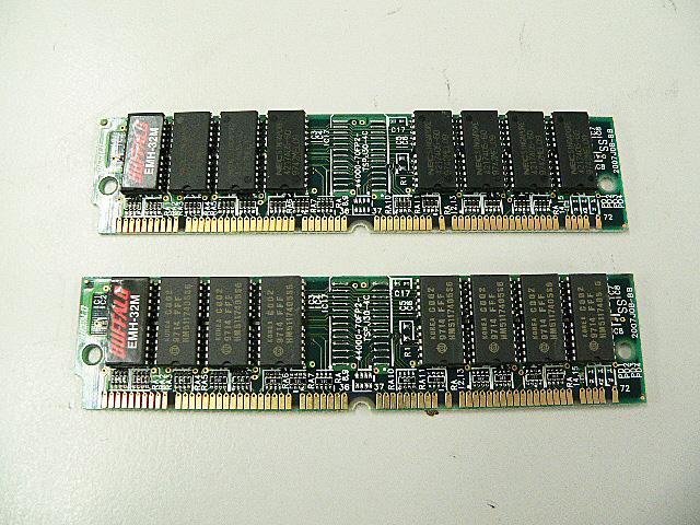 98パーツ販売 EMH-32M BUFFALO