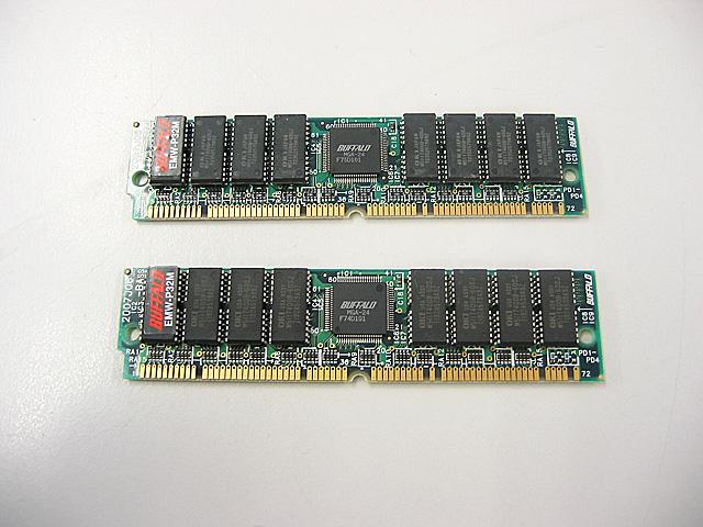 98パーツ販売 EMW-P32M BUFFALO