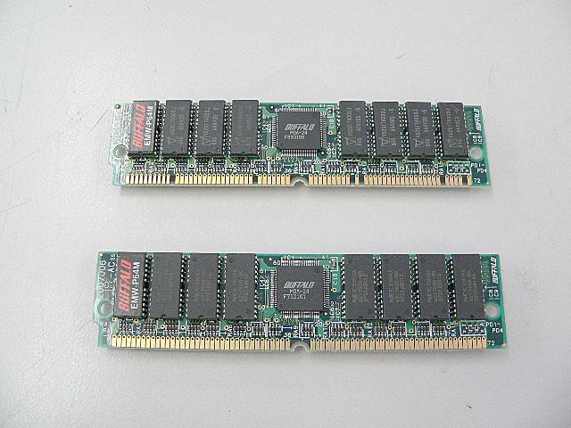 98パーツ販売 EMW-P64M BUFFALO